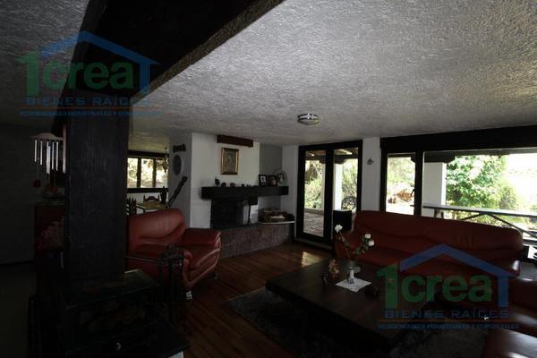 Foto de casa en venta en  , centro ocoyoacac, ocoyoacac, méxico, 7466025 No. 05