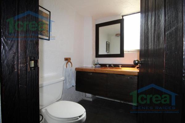 Foto de casa en venta en  , centro ocoyoacac, ocoyoacac, méxico, 7466025 No. 09