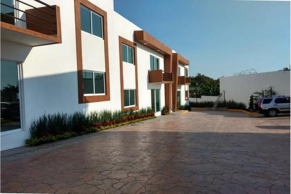 Foto de departamento en venta en centro oo, oaxtepec centro, yautepec, morelos, 10121033 No. 05