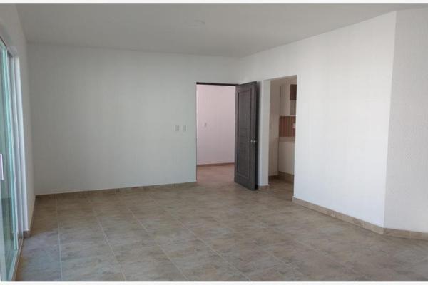 Foto de departamento en venta en centro oo, oaxtepec centro, yautepec, morelos, 10121033 No. 09