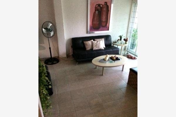 Foto de casa en venta en centro oo, oaxtepec centro, yautepec, morelos, 9962926 No. 02