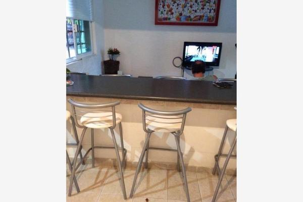Foto de casa en venta en centro oo, oaxtepec centro, yautepec, morelos, 9962926 No. 08