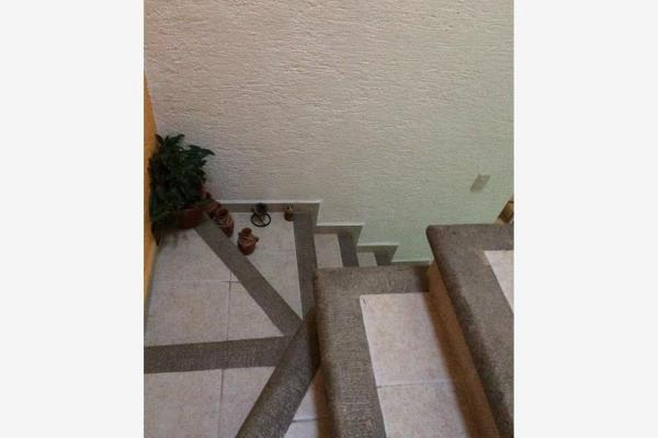 Foto de casa en venta en centro oo, oaxtepec centro, yautepec, morelos, 9962926 No. 09