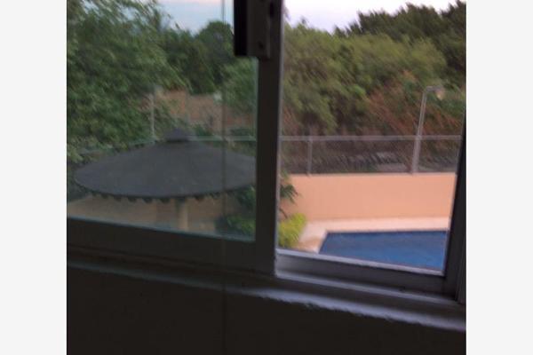 Foto de casa en venta en centro oo, oaxtepec centro, yautepec, morelos, 9962926 No. 10