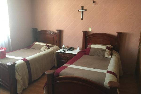 Foto de casa en venta en  , centro, pachuca de soto, hidalgo, 5404333 No. 06