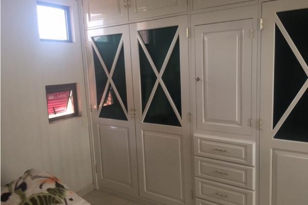 Foto de casa en venta en  , el atorón, pachuca de soto, hidalgo, 5417377 No. 03