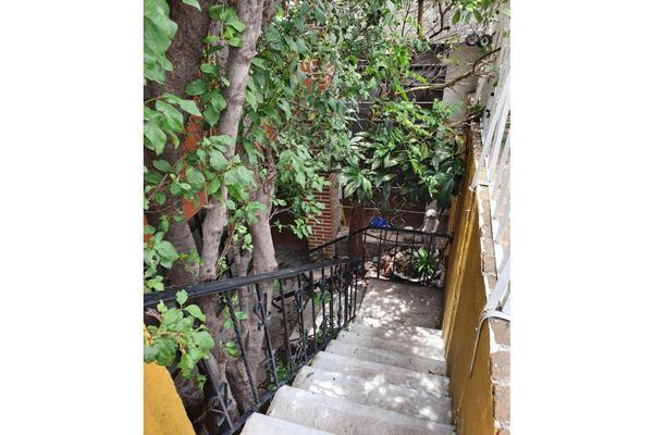 Foto de casa en venta en  , centro, puebla, puebla, 0 No. 02