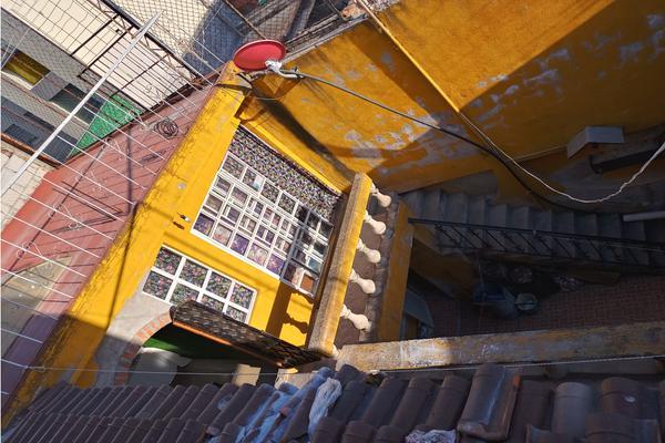 Foto de casa en venta en  , centro, puebla, puebla, 0 No. 03