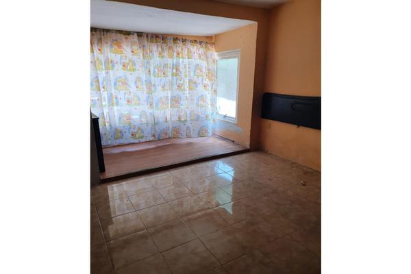 Foto de casa en venta en  , centro, puebla, puebla, 0 No. 04