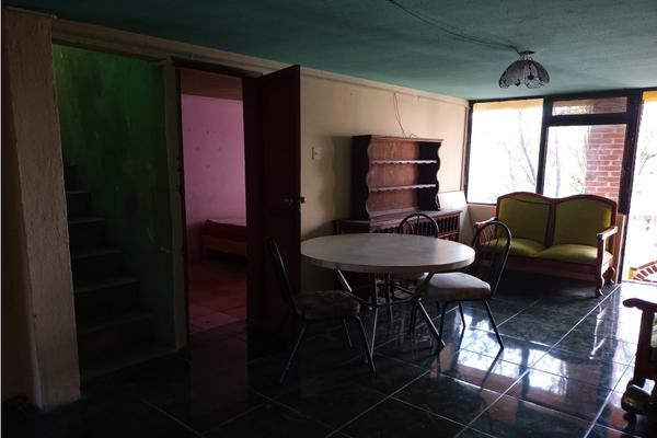 Foto de casa en venta en  , centro, puebla, puebla, 0 No. 05