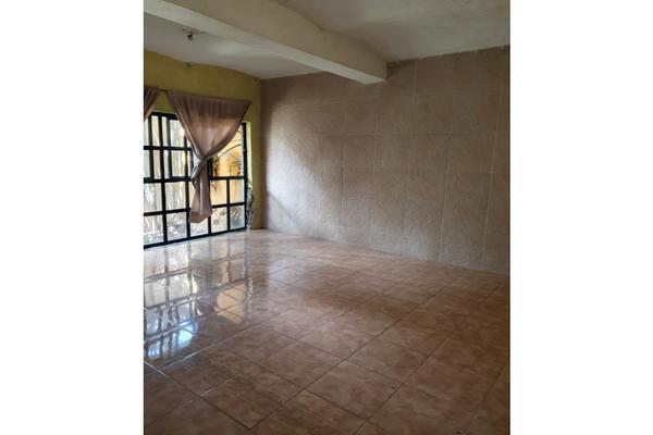 Foto de casa en venta en  , centro, puebla, puebla, 0 No. 07