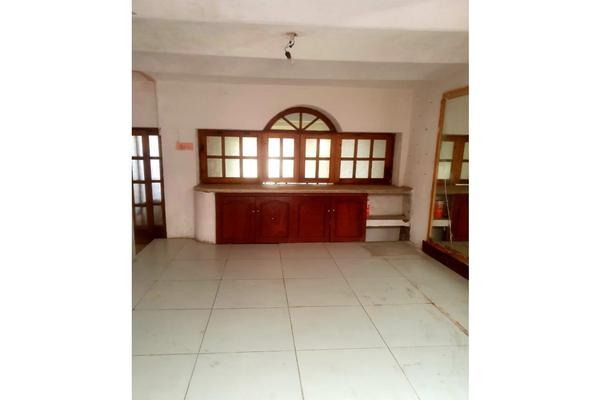 Foto de casa en venta en  , centro, puebla, puebla, 0 No. 08