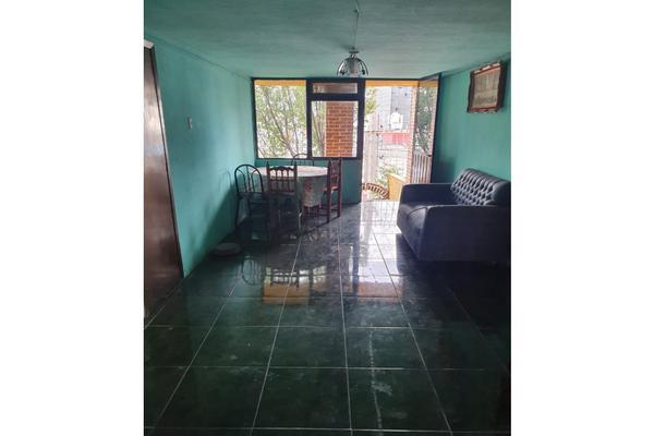Foto de casa en venta en  , centro, puebla, puebla, 0 No. 09