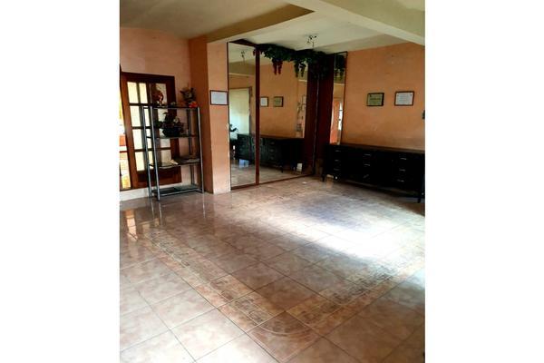 Foto de casa en venta en  , centro, puebla, puebla, 0 No. 10