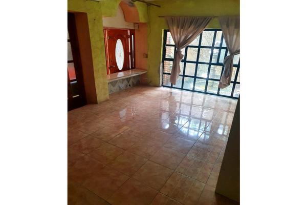 Foto de casa en venta en  , centro, puebla, puebla, 0 No. 11