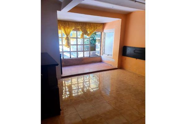 Foto de casa en venta en  , centro, puebla, puebla, 0 No. 12
