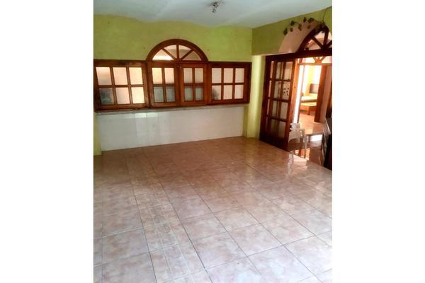Foto de casa en venta en  , centro, puebla, puebla, 0 No. 13