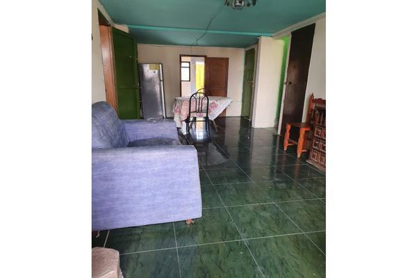 Foto de casa en venta en  , centro, puebla, puebla, 0 No. 14
