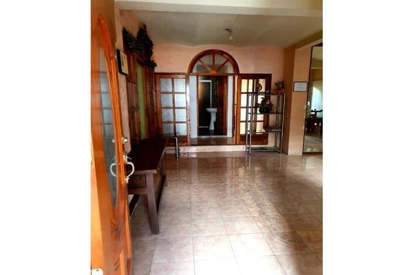 Foto de casa en venta en  , centro, puebla, puebla, 0 No. 16