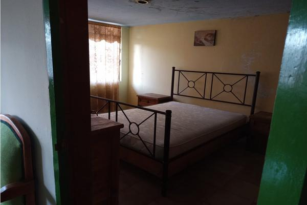 Foto de casa en venta en  , centro, puebla, puebla, 0 No. 17