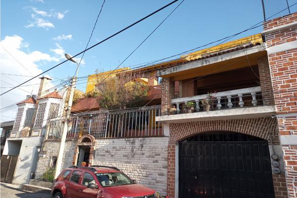 Foto de casa en venta en  , centro, puebla, puebla, 0 No. 18