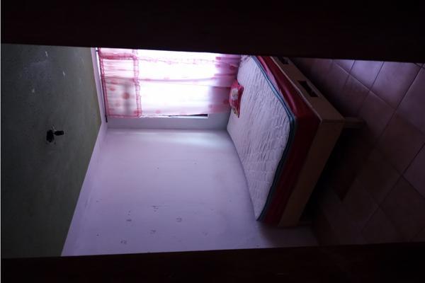 Foto de casa en venta en  , centro, puebla, puebla, 0 No. 19