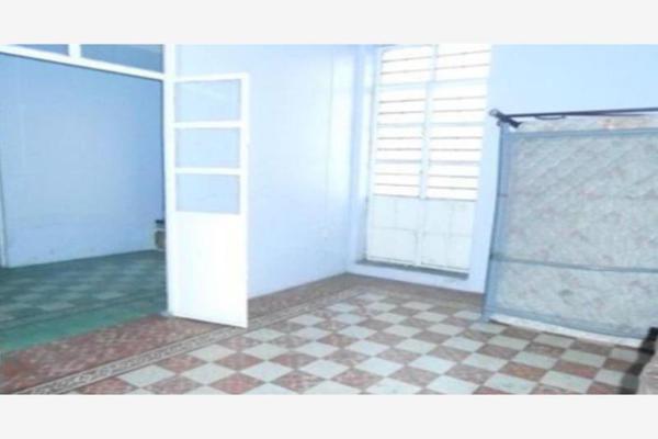 Foto de casa en venta en  , centro, puebla, puebla, 7275795 No. 02
