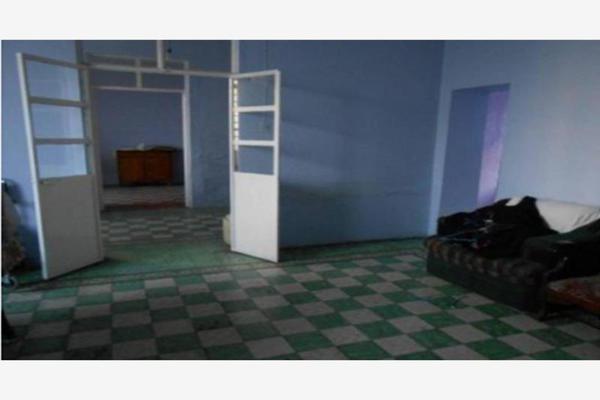 Foto de casa en venta en  , centro, puebla, puebla, 7275795 No. 03
