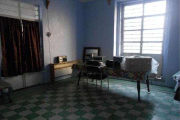 Foto de casa en venta en  , centro, puebla, puebla, 7275795 No. 04