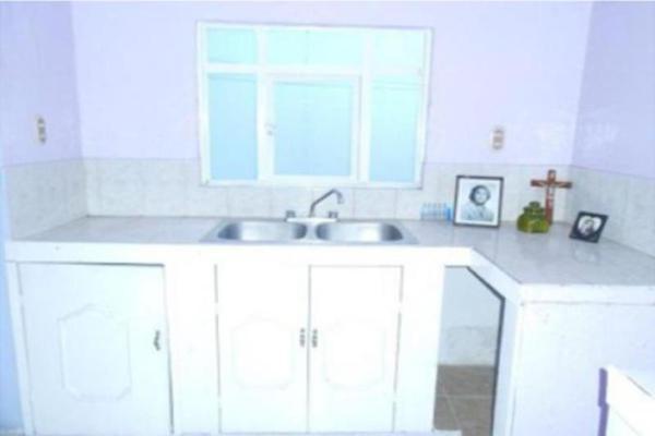 Foto de casa en venta en  , centro, puebla, puebla, 7275795 No. 05