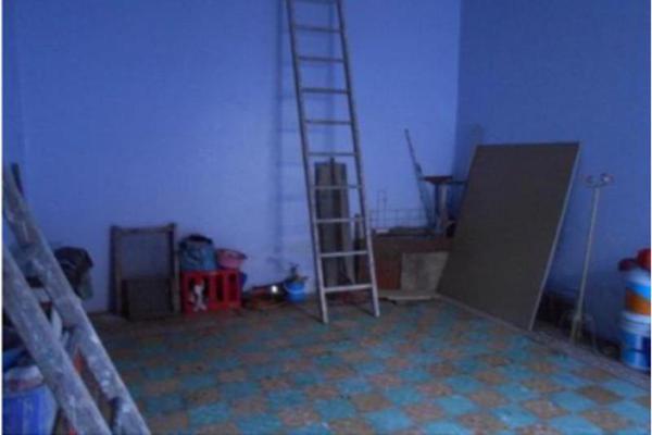 Foto de casa en venta en  , centro, puebla, puebla, 7275795 No. 06