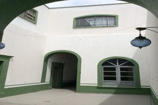 Foto de casa en venta en  , centro, querétaro, querétaro, 14020834 No. 02