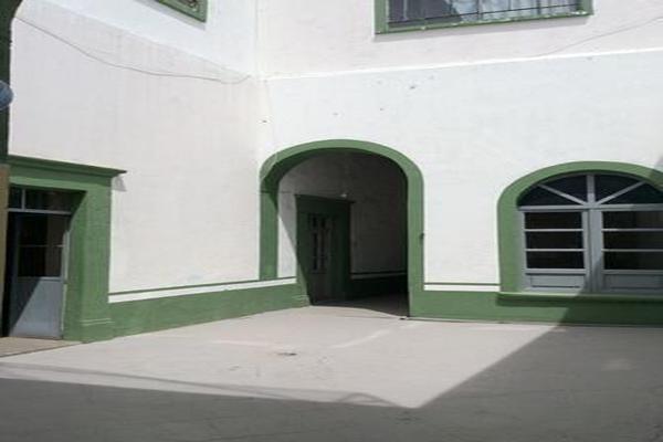 Foto de casa en venta en  , centro, querétaro, querétaro, 14020834 No. 03