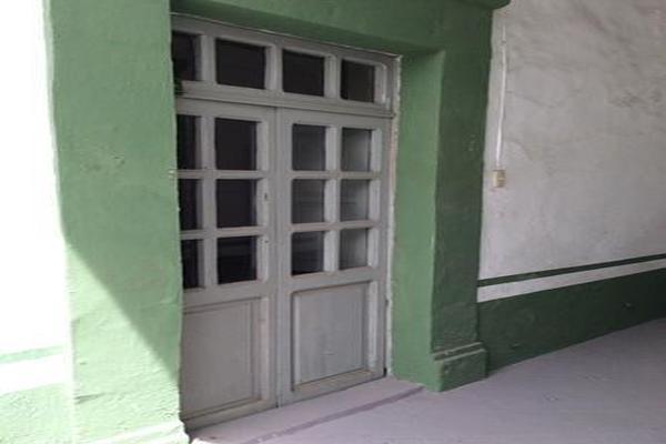 Foto de casa en venta en  , centro, querétaro, querétaro, 14020834 No. 04