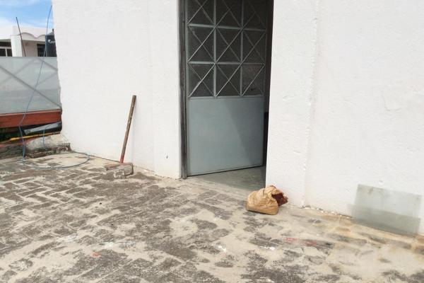 Foto de casa en venta en  , centro, querétaro, querétaro, 14020834 No. 05