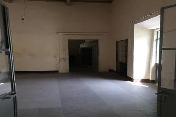 Foto de casa en venta en  , centro, querétaro, querétaro, 14020834 No. 09