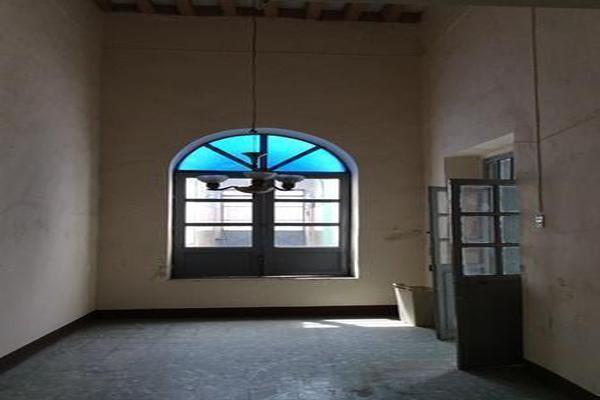 Foto de casa en venta en  , centro, querétaro, querétaro, 14020834 No. 16