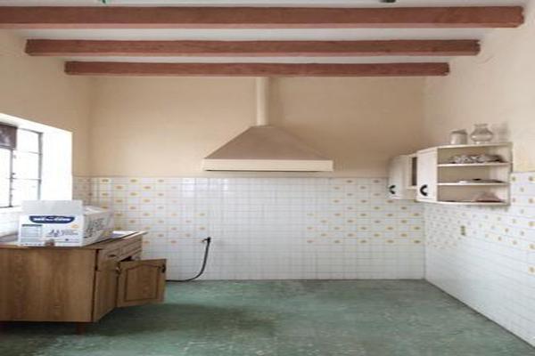 Foto de casa en venta en  , centro, querétaro, querétaro, 14020834 No. 17