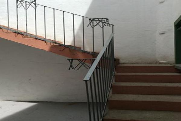Foto de casa en venta en  , centro, querétaro, querétaro, 14020834 No. 18