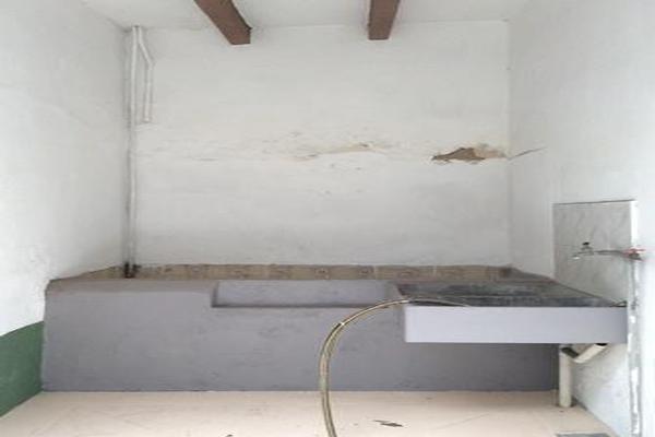 Foto de casa en venta en  , centro, querétaro, querétaro, 14020834 No. 19