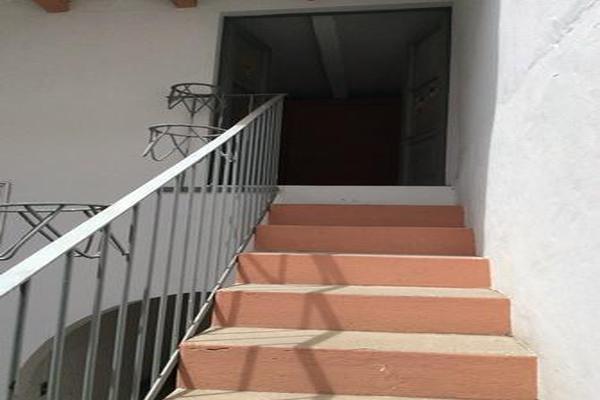 Foto de casa en venta en  , centro, querétaro, querétaro, 14020834 No. 20