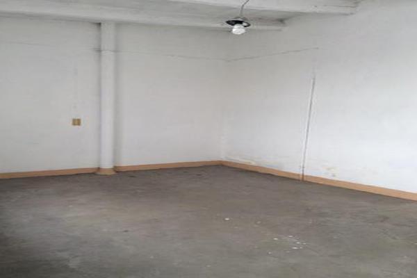Foto de casa en venta en  , centro, querétaro, querétaro, 14020834 No. 23