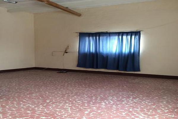 Foto de casa en venta en  , centro, querétaro, querétaro, 14020834 No. 24