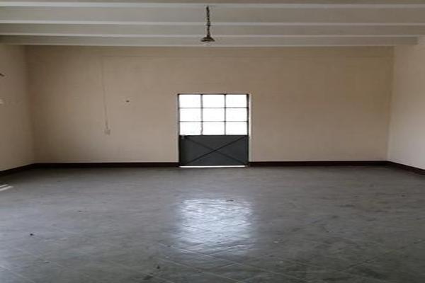 Foto de casa en venta en  , centro, querétaro, querétaro, 14020834 No. 25