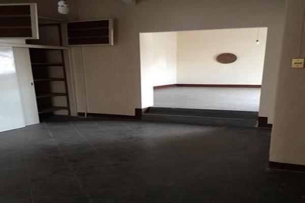 Foto de casa en venta en  , centro, querétaro, querétaro, 14020834 No. 26