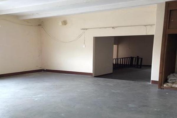Foto de casa en venta en  , centro, querétaro, querétaro, 14020834 No. 27
