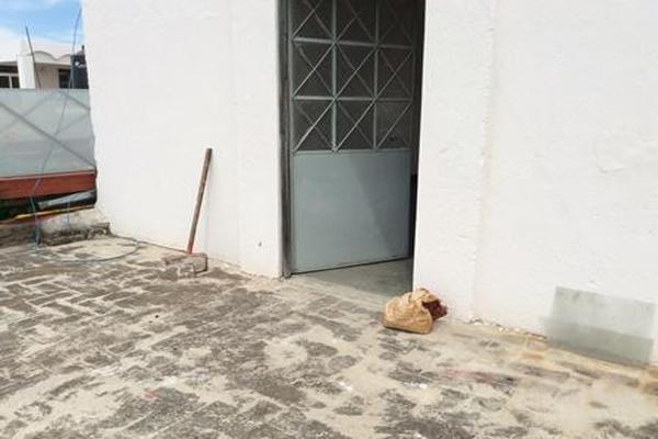 Foto de casa en venta en  , centro, querétaro, querétaro, 14020834 No. 31