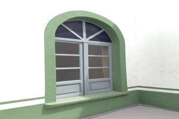 Foto de casa en venta en  , centro, querétaro, querétaro, 14020834 No. 33
