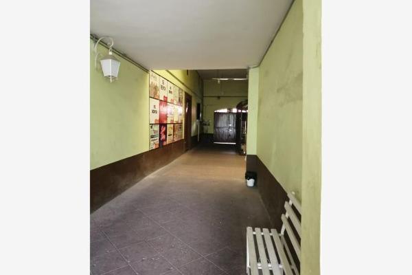 Foto de edificio en venta en  , centro, querétaro, querétaro, 0 No. 09