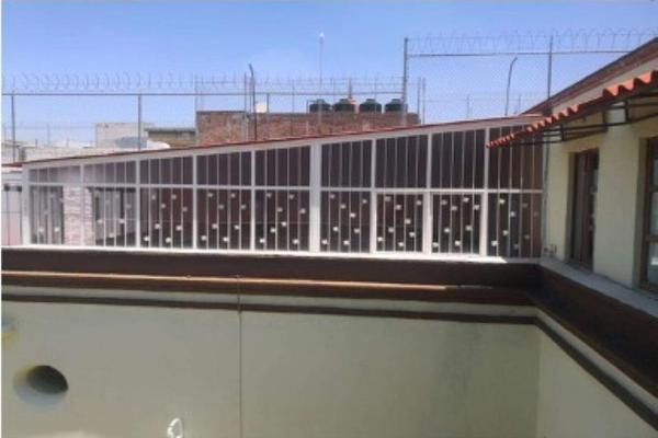 Foto de edificio en venta en  , centro, querétaro, querétaro, 0 No. 17